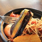 PREMIUM DINING WISH -