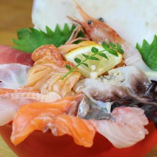 2018年8月24日放送ほんわかテレビ女子会グルメ関西第2位