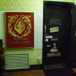 マイペンライ - 入口