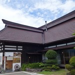 こめ太郎 - (2018/7月)建物