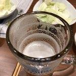 旨唐揚げと居酒メシ 広島ミライザカ -