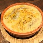 92794335 - 炊き餃子