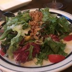Meat & Tavern CHILL HOUSE -