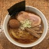 Kikuchihiroki - 料理写真: