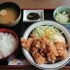 丹波茶屋 - 料理写真: