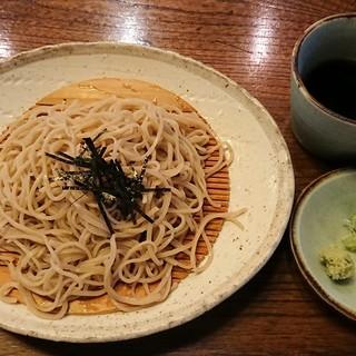 わきもと - 料理写真: