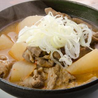 釧路直送の厳選食材使用◆すべて手作りの料理が自慢!