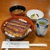 Yoshitora - 料理写真: