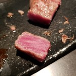 肉工房 初栄 -