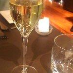 92820275 - スパークリングワイン