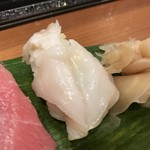 Sushifune - 特選にぎり