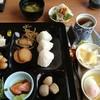 白浜古賀の井リゾート&スパ - 料理写真: