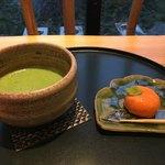 松鶴園 - 料理写真: