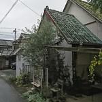 92826386 - 元教会の外観