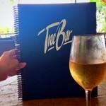 Tree Bar - ドリンク写真:Tree Bar@グアムヒルトンホテル