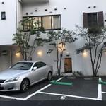 92848804 - 2018/09 久しぶり(3年ぶり)…よくクルマで通りかかって、いつも駐車場が満車であきらめたけど、今回は駐車場が空いていたので