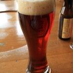 せきのいち - 2009/5 蔵ビール