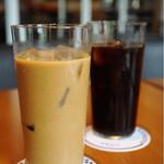 カフェ クベール -