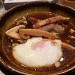 日本料理 正菴 -