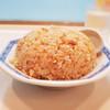 小松亭 - 料理写真: