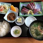 魚大将 - 料理写真: