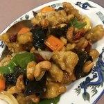 台湾料理 風味楼 - 料理写真: