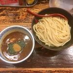 つけ麺専門店 三田製麺所 -