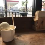 Hilo Homemade Ice Cream -