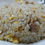丸鶴 - 良くお米を見てみよう!