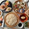 博多蕎麦酒場 蕎麦屋にぷらっと - 料理写真: