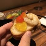 南あわじ美食農園オリザ -