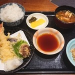 福知山アークホテル  -