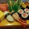 みどり鮨 - 料理写真: