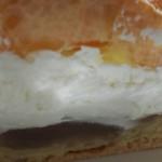 白土屋菓子店 -