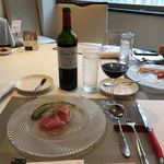 FRENCHTABLE LaSaison -