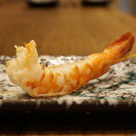 鉄板神社 - 料理写真: