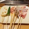 串家物語 - 料理写真:
