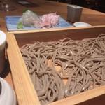 焔蔵 - 料理写真: