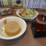 かきつばた - 純米酒セット