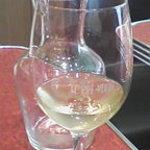 ル・プレヴェール - 白のグラスワイン