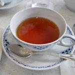 9290634 - 飲み物は紅茶