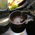 鈴喜福太郎 - 法螺吹き♬︎