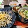 奥阿蘇物産館 - 料理写真: