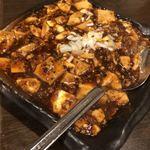 林家樓 - 麻婆豆腐