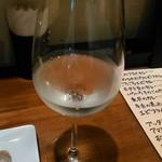 92908983 - 久保田 萬寿