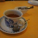 マッシモ - 紅茶