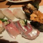 波奈 - 寿司単品