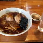 かめちゃん - 料理写真: