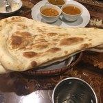 インド料理モハン -