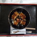 旬菜料理 いわき - 料理写真: